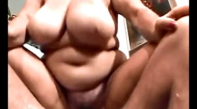 Saggy, Saggy tits, Big woman, Big saggy tits
