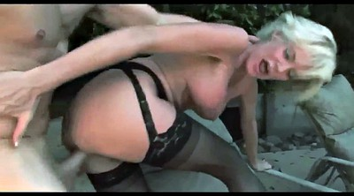 Mature young, Pool fuck, Young boys, Mature young boy