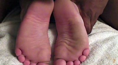 Sole, Bbw feet, Bbw masturbation, Massage feet, Feet fetish, Foot massage