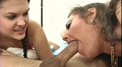 Peep, Peeping, Old and young, Old cum, Cum swapping