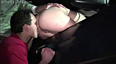 Jane, Window, Public anal, Kitty jane, Car sex
