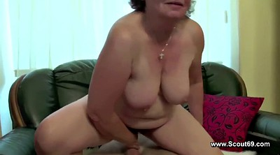 Mom boy, Young boy, Fucking mom, Granny and boy, Bbw mom, Bbw granny
