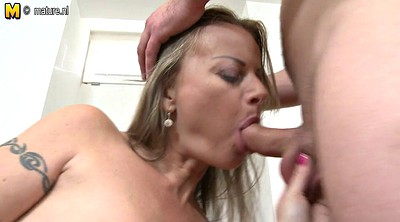 Mother son, Mother n son, Old cougar, Mother fuck son, Milf young, Milf son