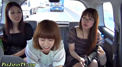 Public, Japanese three, Japanese pee, Japanese piss