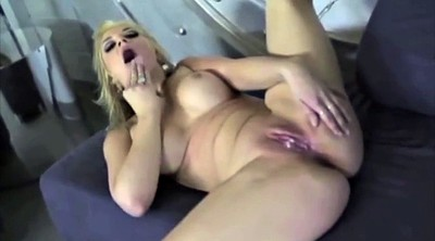 Creampie compilation, Swallow compilation, Creampie compilations