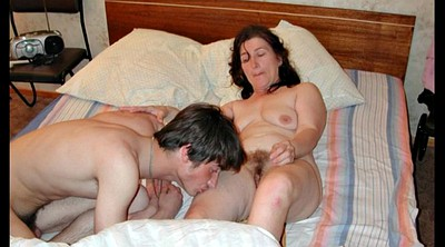 Russian mom, Russian mature, Russian young