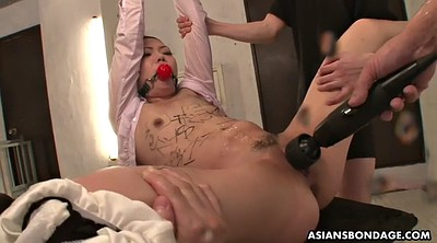 Spanked, Gay spanking, Gay spank, Japanese pantyhose, Asian bdsm, Japanese bdsm
