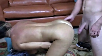 Mom and son, Mom son, Son mom, Moms and sons, Cum on tits, Son and mom