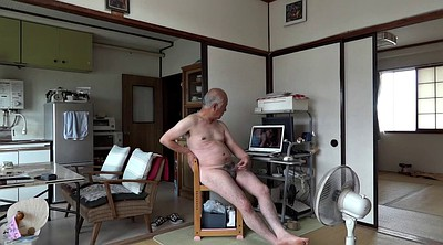 Japanese granny, Asian granny, Grannies, Handjobs, Cum japanese