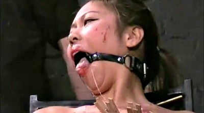 Japanese bdsm, Benson, Japanese slave, Japanese slaves, Asian bdsm