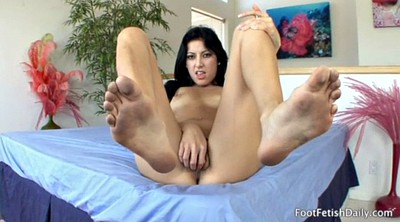 Babe foot, Teen feet, Solo feet