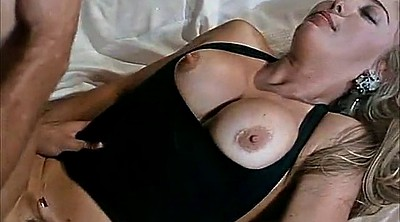 Hairy anal, Great, Hairy pussy fucking