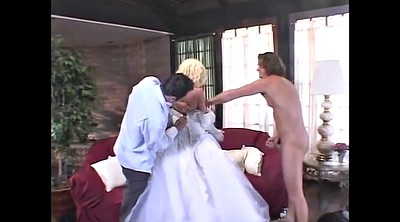 Bride, Brides, Best cumshot