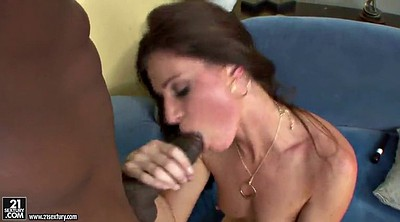 India summer, India, Monster cock, Indian sex
