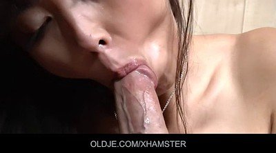 Cum in mouth, Japanese old, Japanese cum in mouth, Japanese cum, Asian young, Young japanese