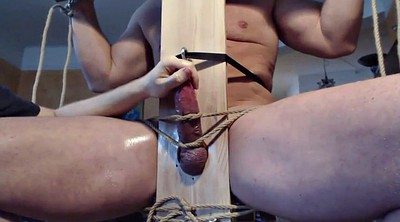 Edging, Milking, Edge