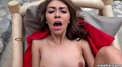 Pee, Outdoor pissing, Facial, Pissing outdoor