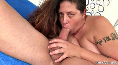 Anal bbw, Hairy pussy, Plumper, Anal hairy