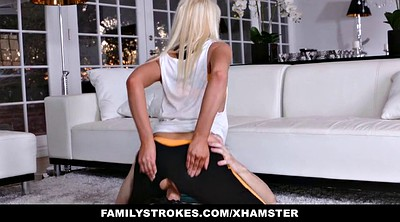 Step mom, Step, Familystrokes