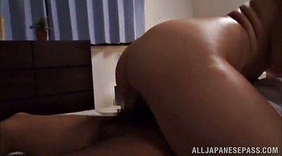 Hairy, Big tits japanese, Riding orgasm, Chubby asian