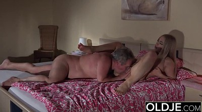 Young old, Old man gay, Teen porn, Orgasm compilation, Young porn, Old porn