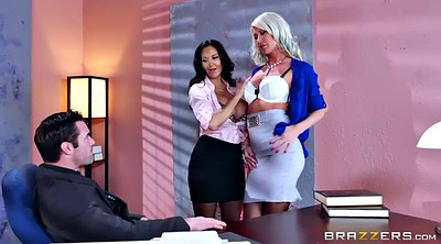 Mature, Ava addams, Addams, Interview, Milf feet