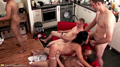 Mom boy, Sex mom, Mature gangbang, Gangbang mom, Mom group, Group mature