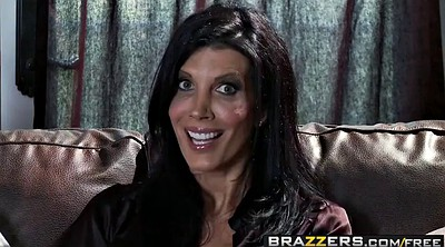 Brazzers, Story, Wife creampie, Stories, Real wife, Boring
