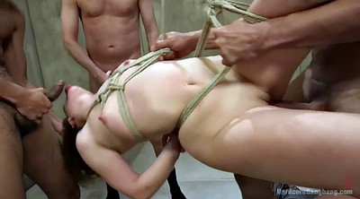 Gay bondage, Gay bdsm