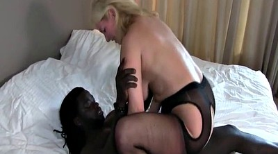 Wife bbc, Bbc anal, White wife, Homemade wife
