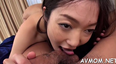 Japanese mom, Japanese matures, Japanese moms, Asian mature, Asian mom, Asian milf