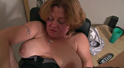 Granny anal, Mature anal, Abuse, Granny ass, Abused