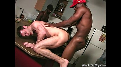 Black guy, Middle, Hairy ebony, Ebony hairy, Aged