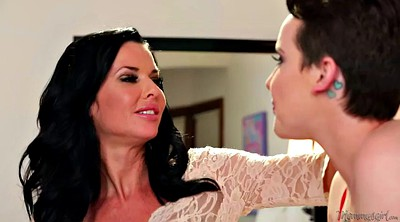 Veronica avluv, Avluv, Girls