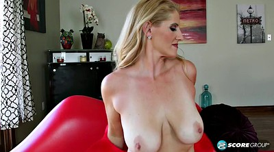 Mature solo, Mature woman, Big woman, Pussy show