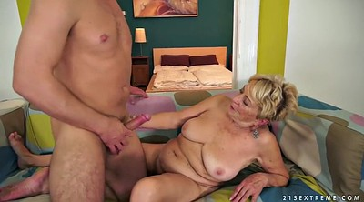Mature hairy, Granny hd