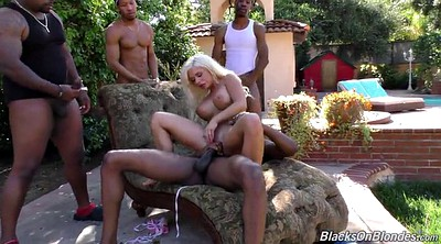 Group anal, Whore, Many, Deep suck, Black sex, Anal group