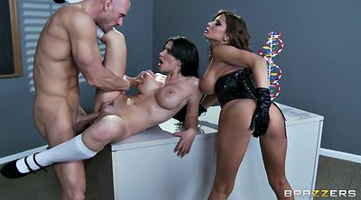 Teacher and student, Teacher student, Students, Madison ivy