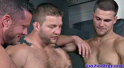 Gay muscle, Young anal, Gay group