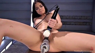 Hairy solo, Orgasm machine, Solo hairy, Machines, Hairy masturbation, Hairy masturbating