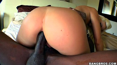 Riding, Anal french, Reverse cowgirl anal, Reverse anal