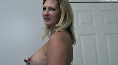 Mom son, Creampie, Mom and son, Mom creampie, Mature creampie, Cum inside