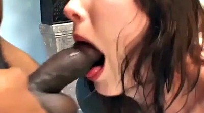 Orgy, Extreme, Extremely, Throat, Amateur orgy
