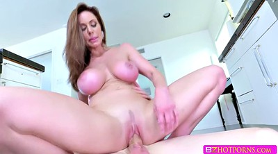 Kendra, Handsome, Blowjobs