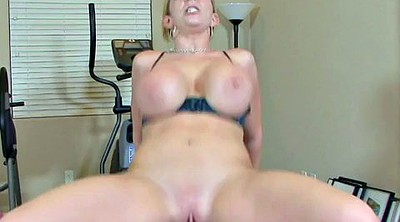 Mom pov, Pov blowjob, Busty mom, Pov mom, Gym mom, Big tits mom