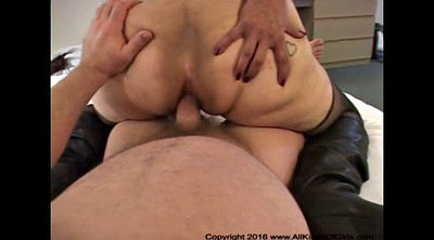 Bbw mature anal, Mexican anal mature, Mexican mature anal, Mexican mature, Bbw anal mature, Mexican bbw