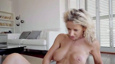 Sex tape, Taped, Milf amateur