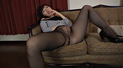 Japanese pantyhose, Hairy, Nipples, Japanese yoga, Pantyhose japanese, Asian pantyhose