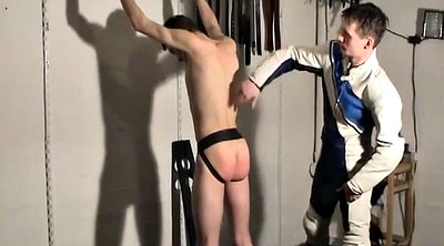 Whip, Caning, Male, Male bdsm