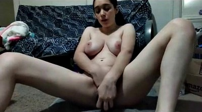 Squirt, Anal squirt, Anal squirting